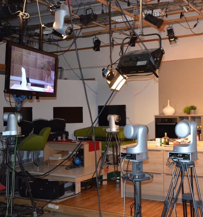 studioet