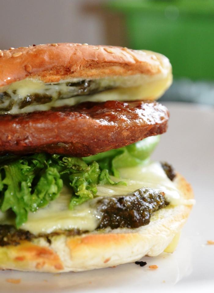 burger med svkallerkål
